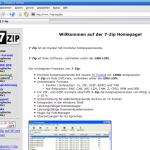 7-zip01