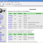 7-zip02
