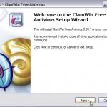 clamwin-009