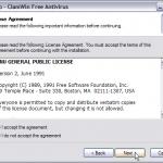 clamwin-010