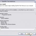 clamwin-016