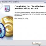 clamwin-018