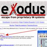 exodus01