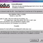 exodus07