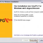 gnupg-014