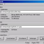 steganographie02