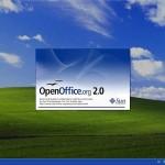 th_openoffice-26
