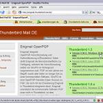 th_thunderbird-gnupg-verschluesselung-001