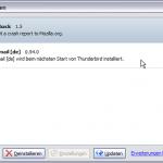 th_thunderbird-gnupg-verschluesselung-009