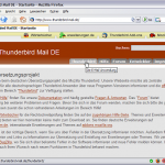 th_thunderbird-installation-001