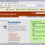 th_thunderbird-installation-002