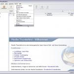th_thunderbird-optionen-einstellen-003