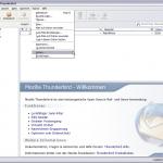 th_thunderbird-optionen-einstellen-007