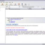 th_thunderbird-spam-behandlung-001