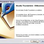 thunderbird-installation-009