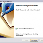 thunderbird-installation-014
