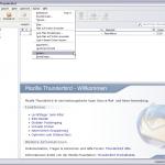 thunderbird-konto-einrichten-002