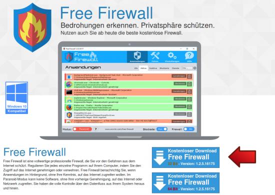 free-firewall-01