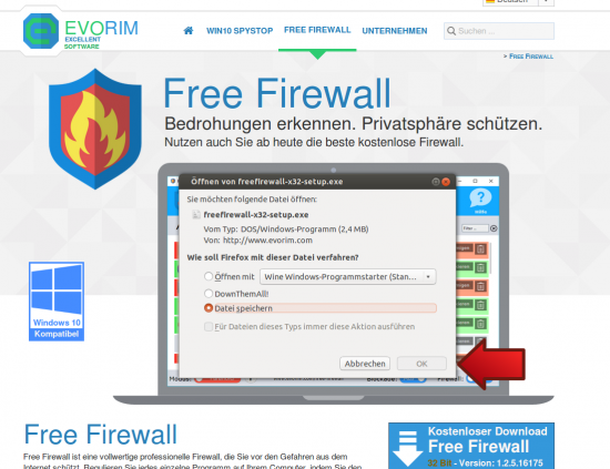 free-firewall-02