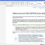 onlyoffice-8
